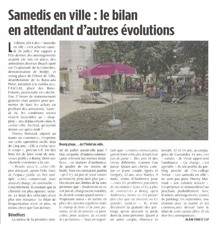1er-aout-2014-Samedi-en-ville