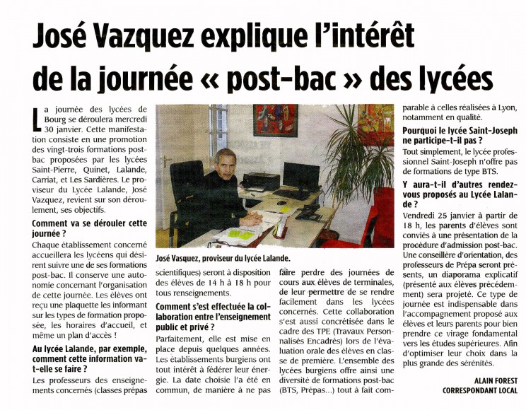 CPGE-article-Voix-Ain-25-janv-2013
