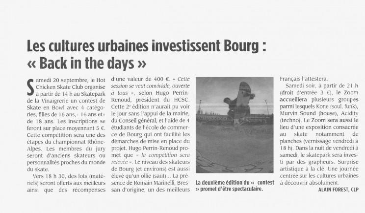 Cultures-urbaines19_9_2014-1